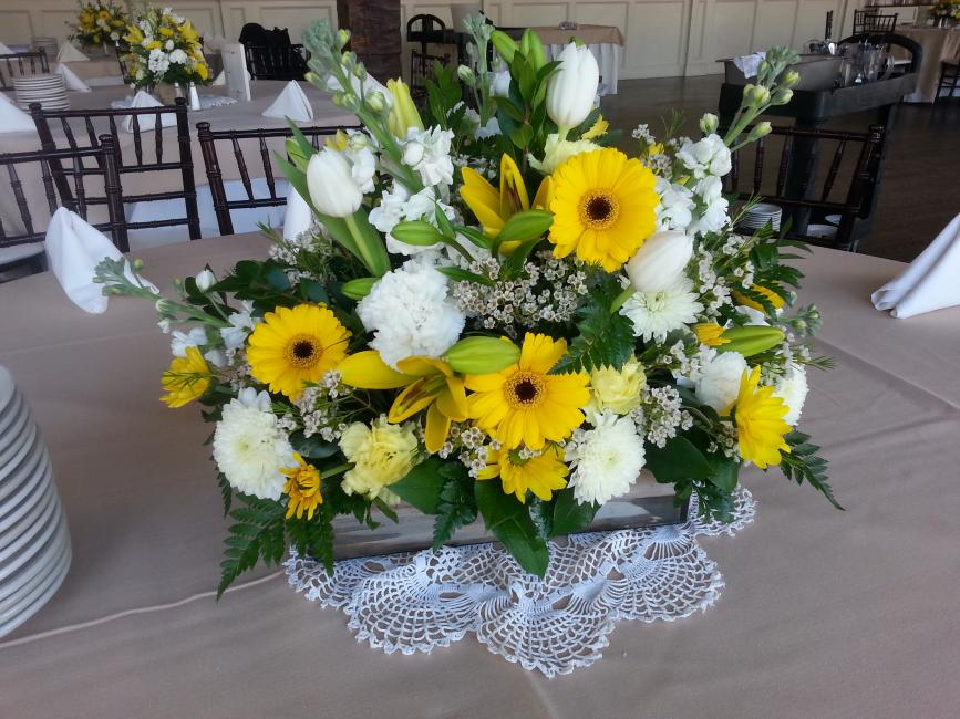 20150407033902 file 5523fa169d6aa - South Jersey Florist