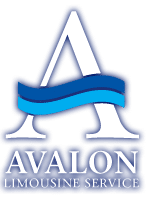 Avalon Limo Logo - Partners