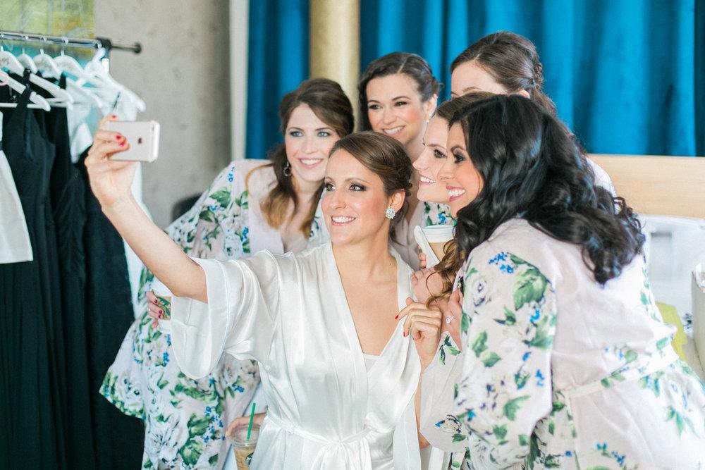 EB wed 28 - Rachael Nicole Events