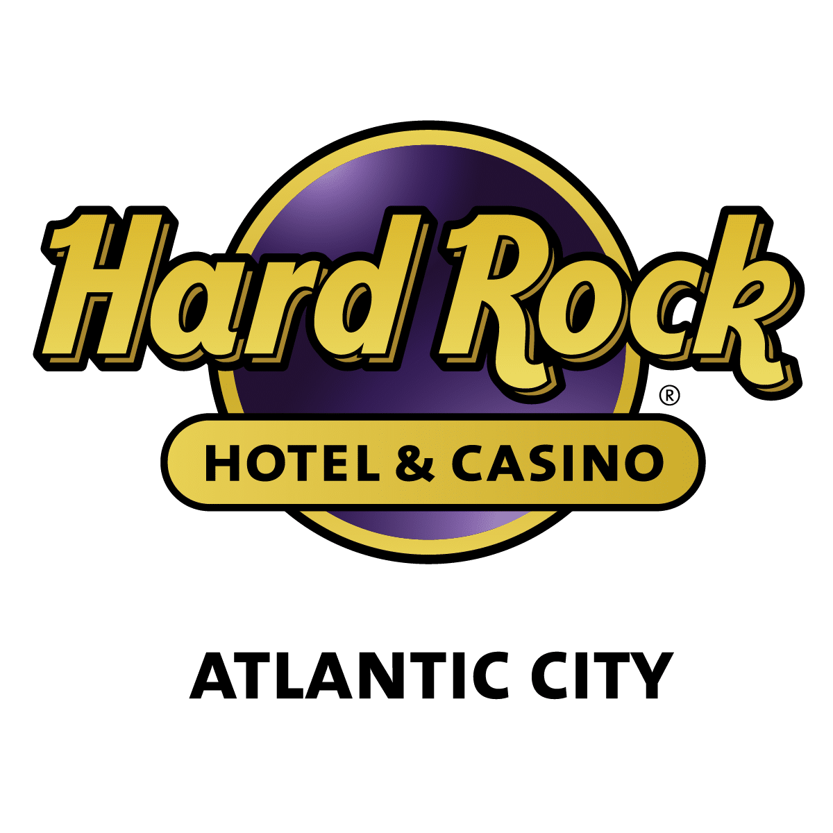 HRHC Atlantic City Logo 4C RGB - Partners