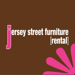 Jersey Street Furniture Rental Logo 290x290 1 - Partners