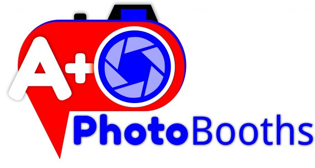 Logo PhotoBooth Clear Background 620x331 1 - Partners