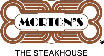 Mortons Logo color3 - Partners