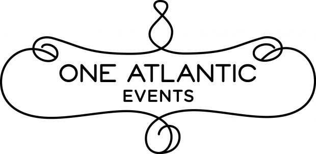 OAEvents FINAL Black Outlines 620x302 1 - Partners