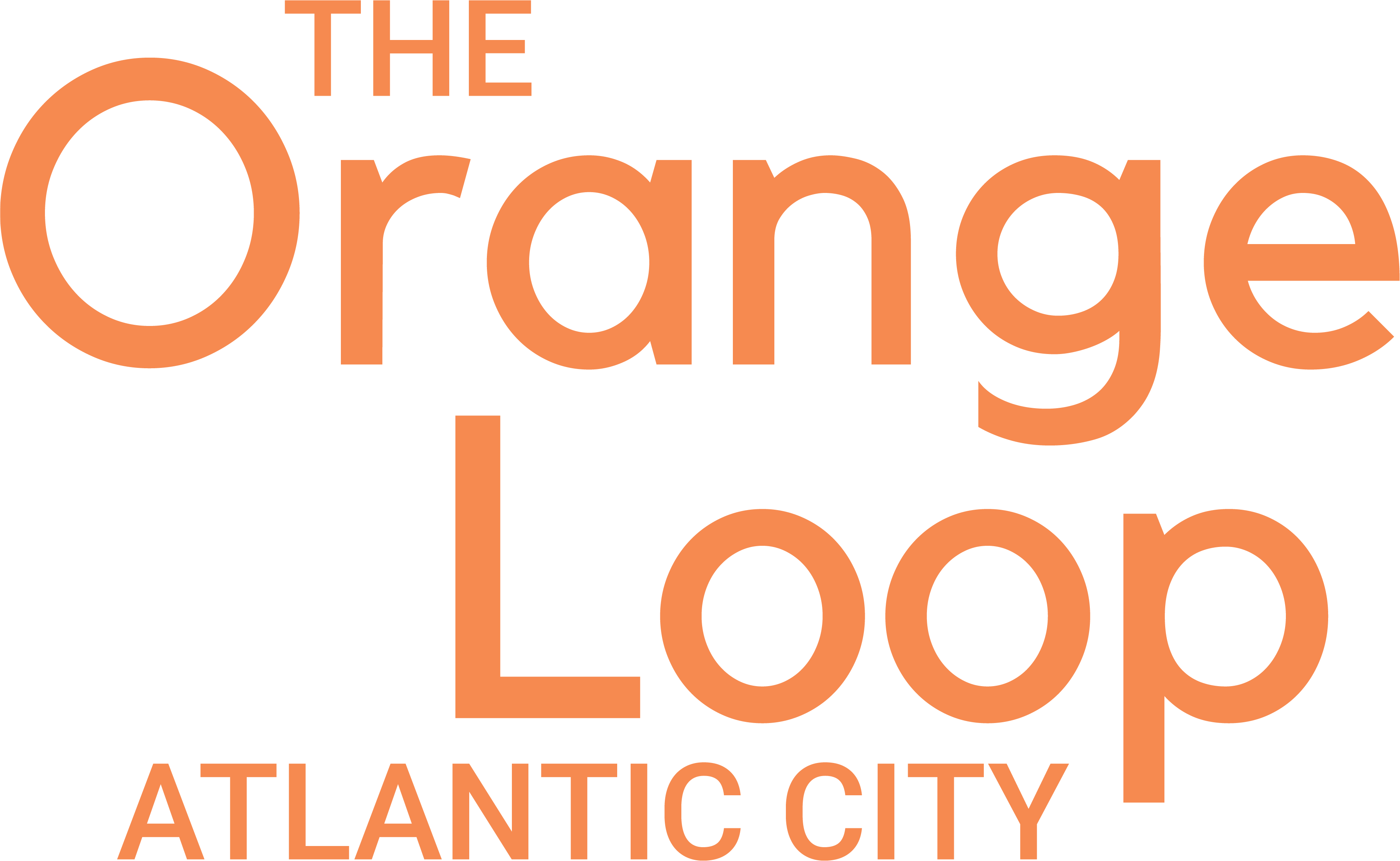 OL LOGO orange stacked - Partners