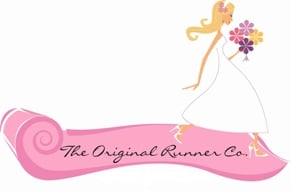 Original Runner Logo - Partners