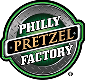 Philly Soft Pretzel Logo - Partners