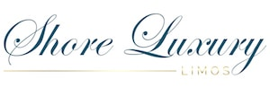 Shore Luxury Limos Logo - Partners