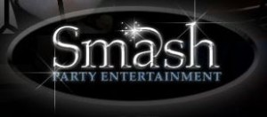 Smash Paryt Entertainment 300x132 1 - Partners