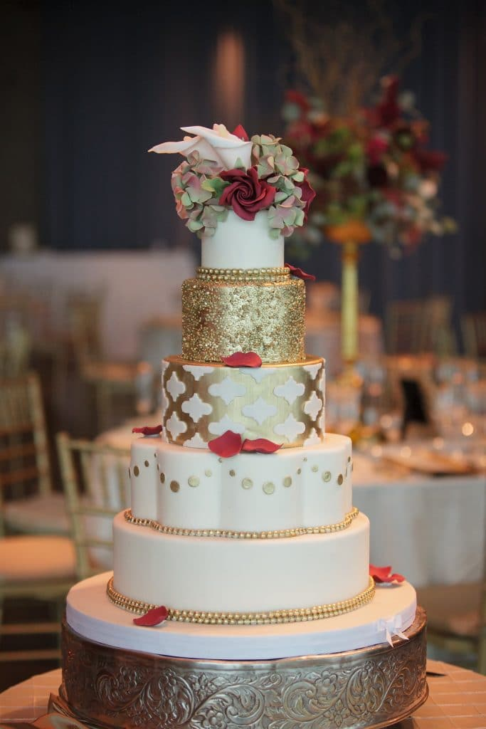 Storey 1982 1 683x1024 - Wedding Cake