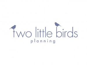 Two Little Birds 300x232 1 - Partners