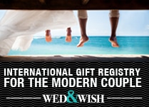 WW Banner ad feet 209x150 - Partners
