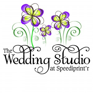 WeddingStudio 4CLogo Flowers WhiteBkgd 300x300 1 - Partners