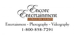encore 3 3 GOOD e1518812401765 - Partners