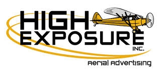 high exposure - Partners