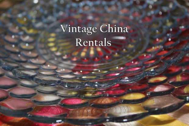 vintage china rental logo 620x413 1 - Partners