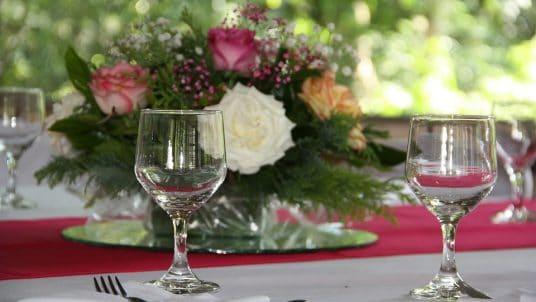 decoration 1866546 960 720 1 536x302 - The Rehearsal Dinner