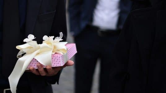 gift 3383022 960 720 1 536x302 - A Wedding Registry